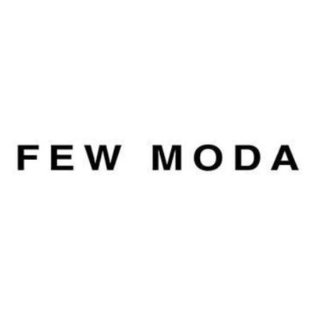 Few Moda logo