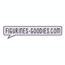 Figurines Goodies logo