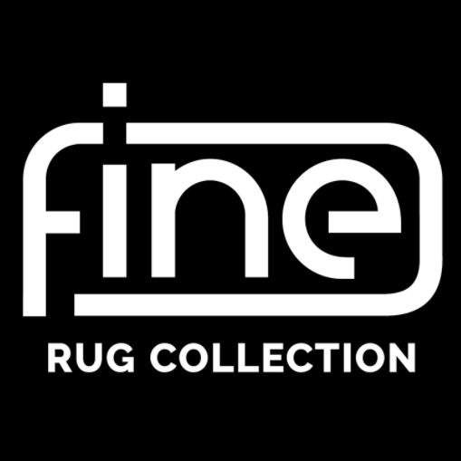 Fine Rug Collection