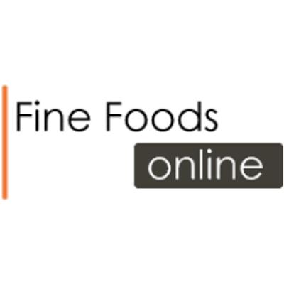 FineFoods-Online