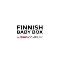 Finnish Baby Box logo