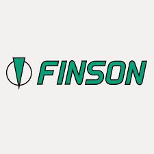Finson