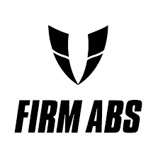 FIRM ABS