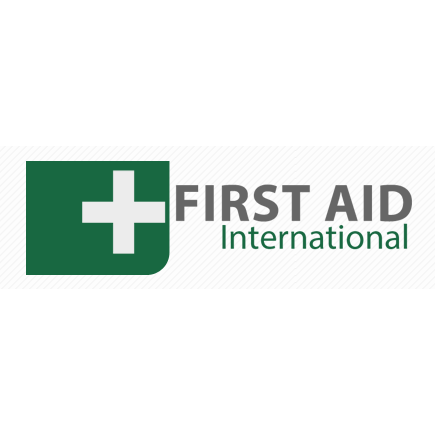 First Aid International