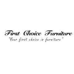 First Choice Furniture