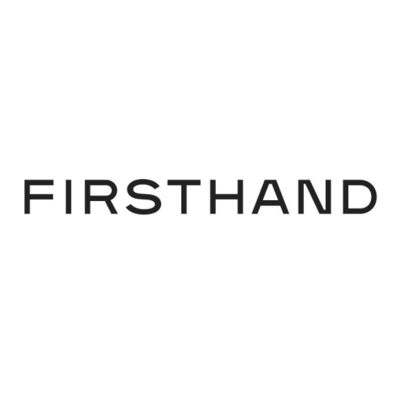 Firsthand Supply logo
