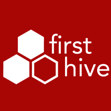 FirstHive