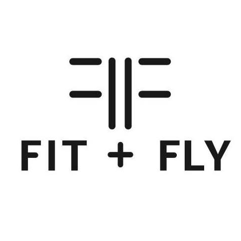 Fit And Fly Sportswear logo