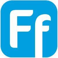 FitFormula Wellness
