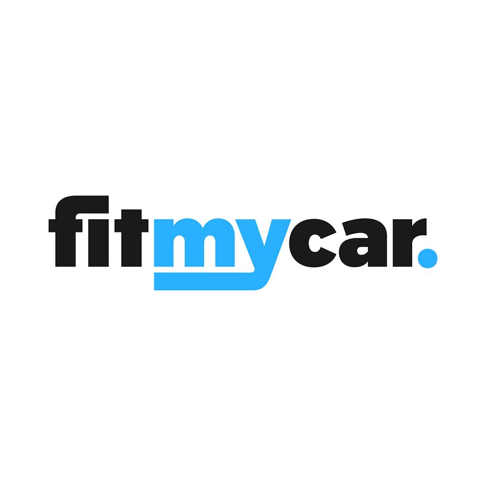 FitMyCar logo