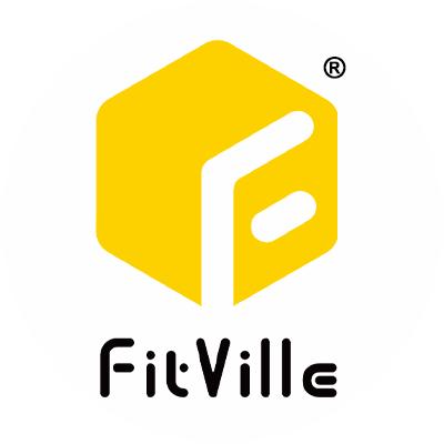 FitVille