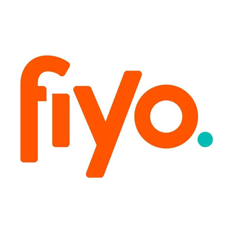 Fiyo logo
