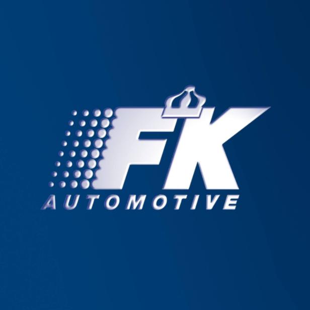 Fk-Automotive