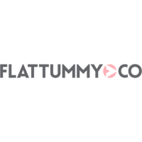 Flat Tummy Co