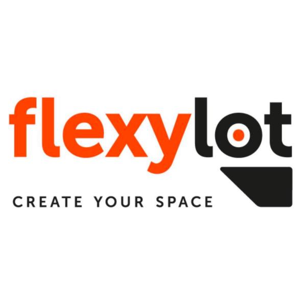 flexylot