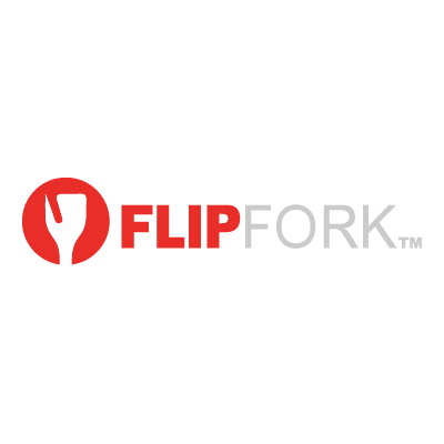 FlipFork