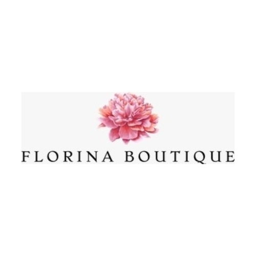 Florina Boutique