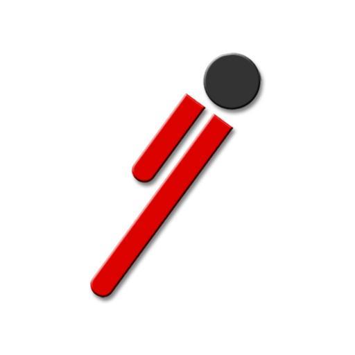 FlorioSport logo