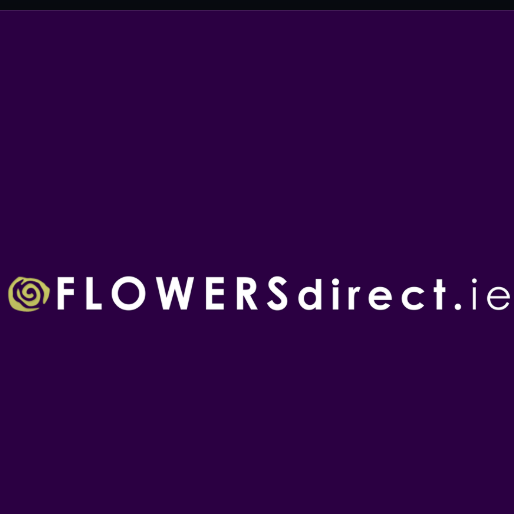 Flowersdirect.ie