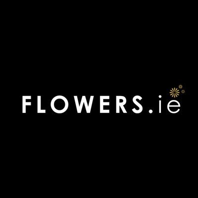 Flowers.ie logo