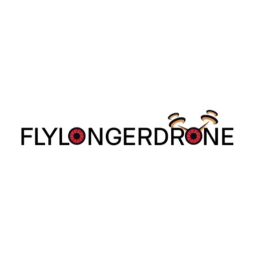 flylongerdrone