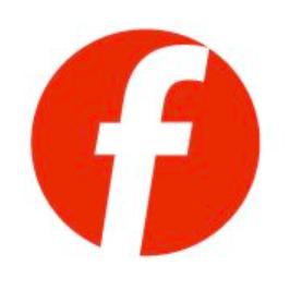 Fonts.com