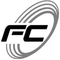 Footcenter logo