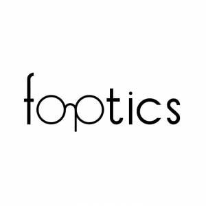 Foptics