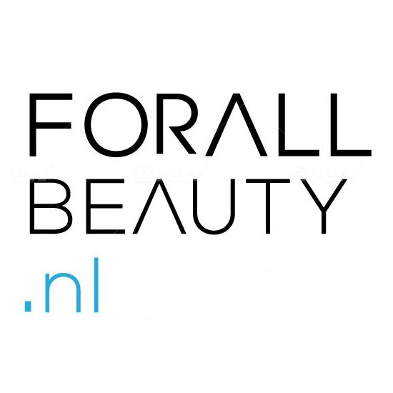 Forallbeauty
