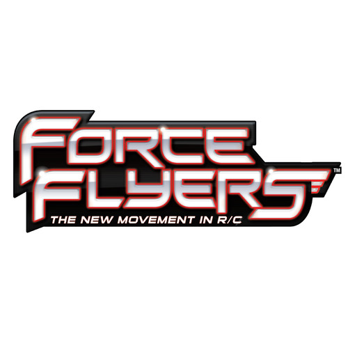 ForceFlyers