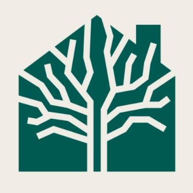 Forest 2 Home logo