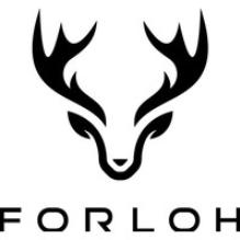 Forloh