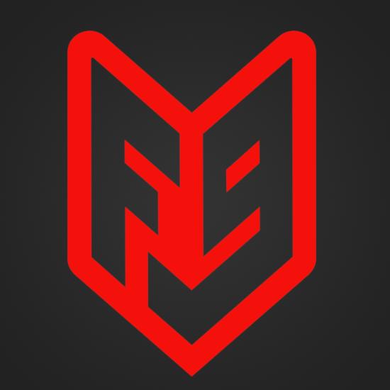 FortNine logo