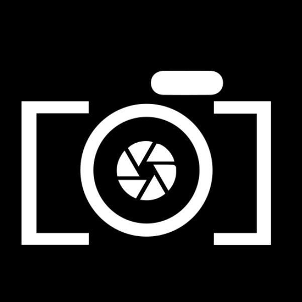 Fotoforma