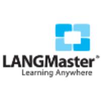 Free Languages Online