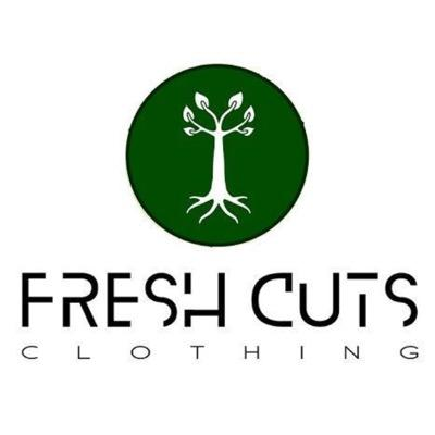 Fresh Cuts Clothing