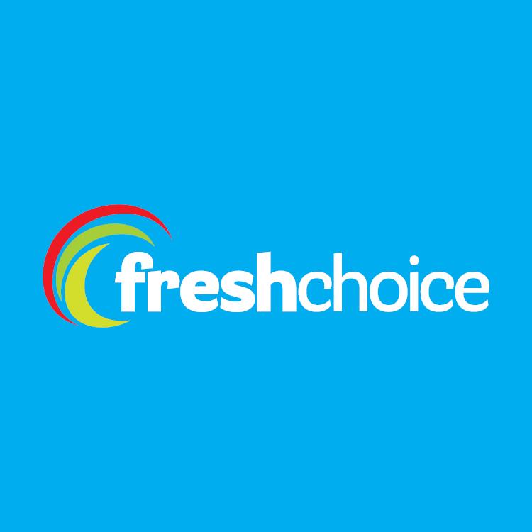 FreshChoice
