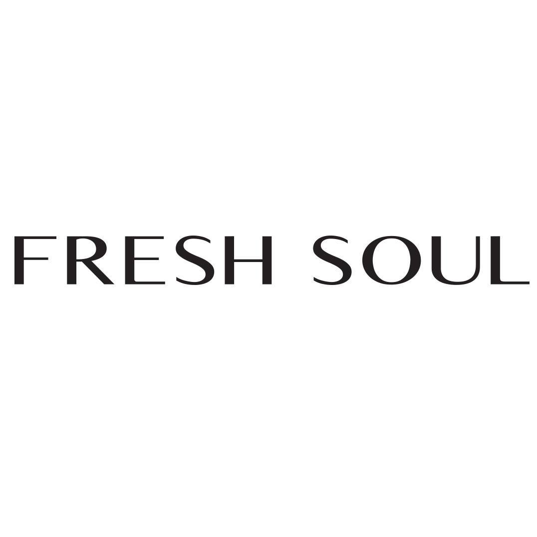 Fresh Soul Clothing logo