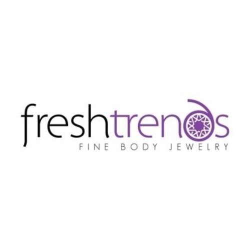 FreshTrends