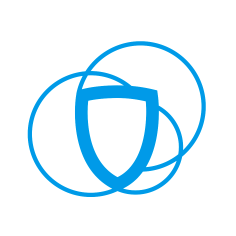friendsurance logo
