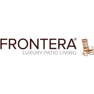 Frontera Furniture