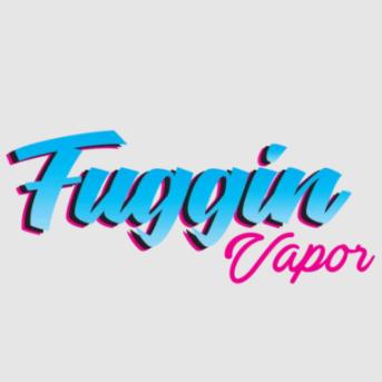 Fuggin Vapor Co.