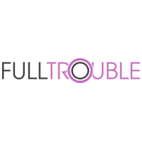 Full Trouble