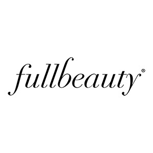 fullbeauty