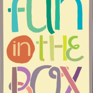 Fun In The Box