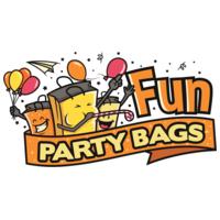Fun Party Bags