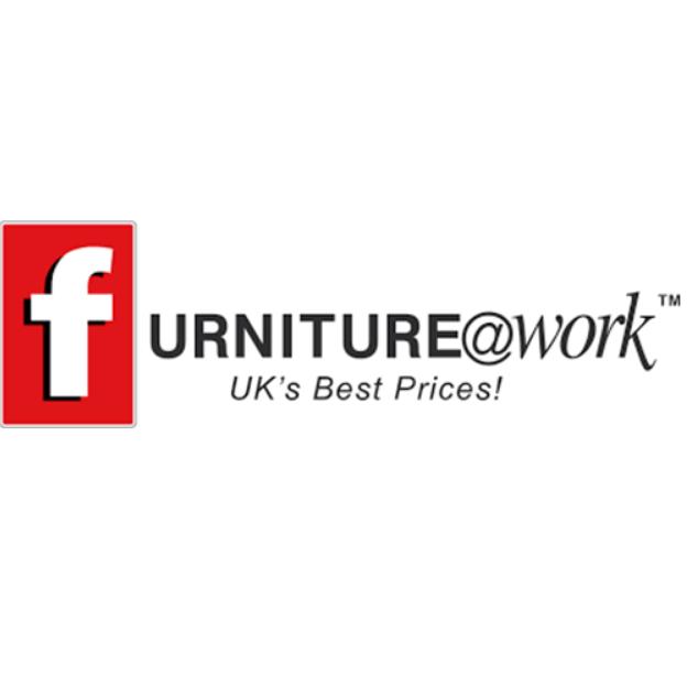 Furniture@Work
