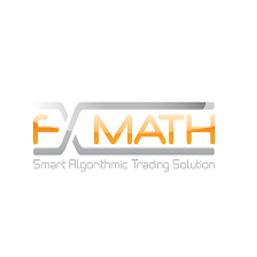 FxMath