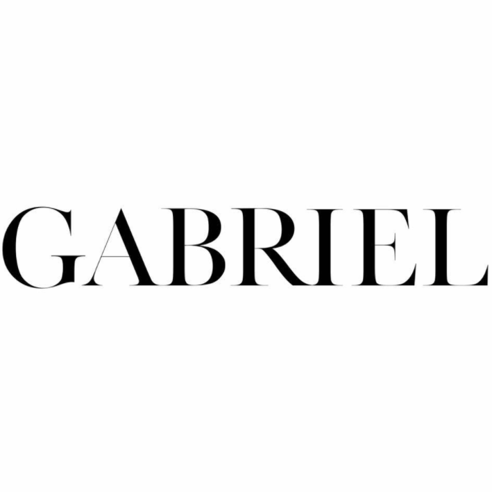Gabriel Cosmetics