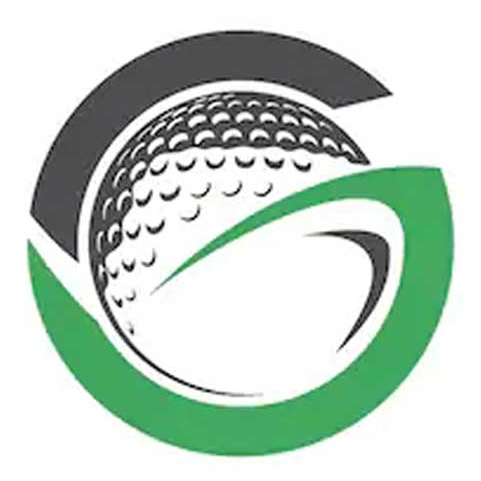 Galileo Golf Net logo